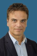 Christian Broich